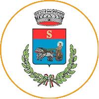 Comune di Siddi